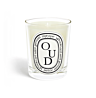 Oud candle 190g