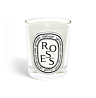 Roses candle 190g