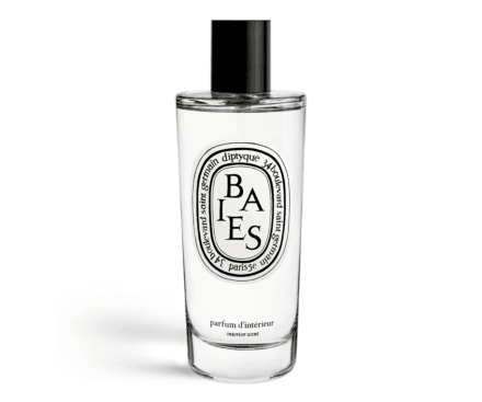 Baies / Berries Room Spray
