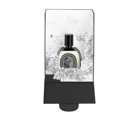 Eau de Parfum Do Son Limited Edition