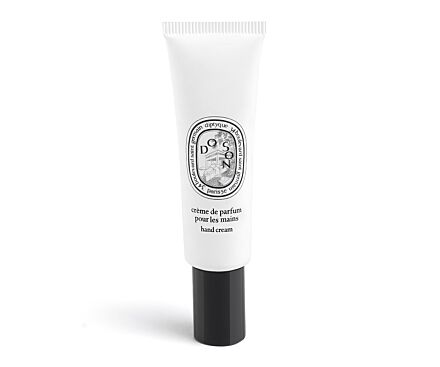 Do Son Hand Cream 45 ml