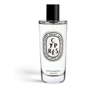 Cyprès / Cypress Room spray