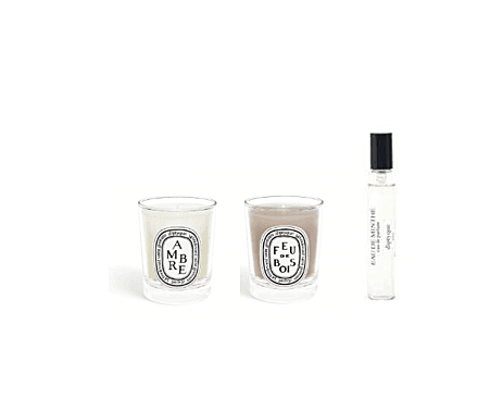 diptyque Father's Day GWP