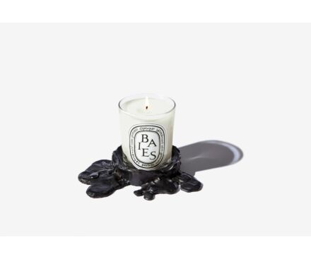 BLACK PHOTOPHORE FOR 190G CANDLE SMALL MODEL