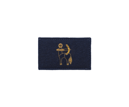 SAGITTARIUS CARD HOLDER