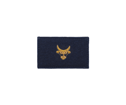 TAURUS CARD HOLDER