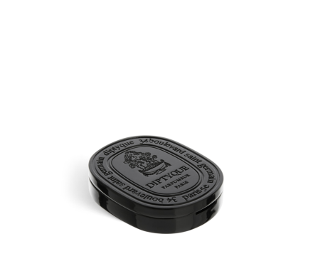 Do Son solid perfume