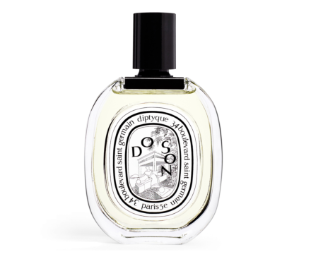 Eau de Toilette Do Son 100ml