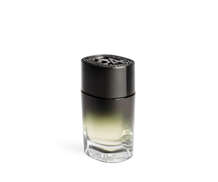 Eau de Parfum 34, Boulevard Saint-Germain 75ml
