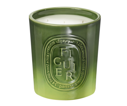 Figuier / Fig Tree interior & exterior candle