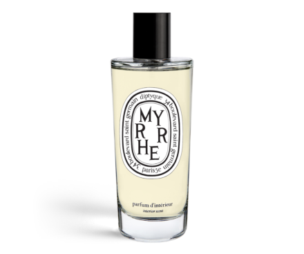 Myrrhe / Myrtle Room spray