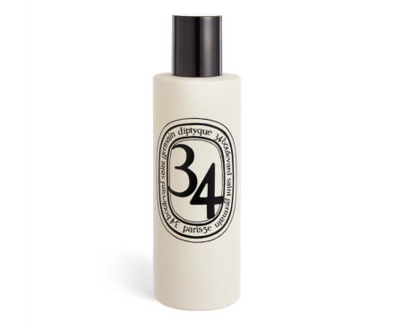 Spray per Ambienti 34 boulevard saint germain