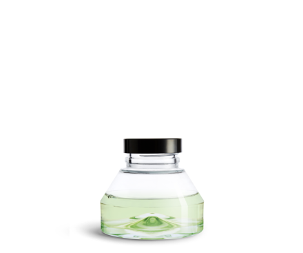Figuier / Fig Tree Hourglass Diffuser Refill 2.0