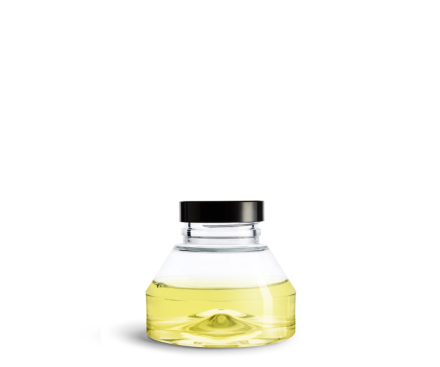 Gingembre / Ginger Hourglass Diffuser Refill 2.0