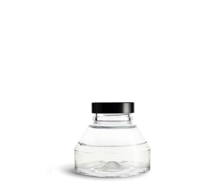 Roses Hourglass Diffuser refill 2.0