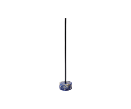 SODALITE PERFUMED STICK STAND S