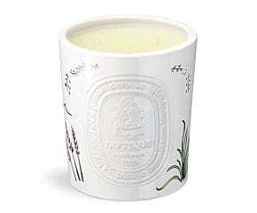 Citronnelle Interior and Exterior Candle 1,5kg