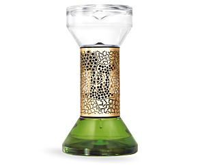 Figuier / Fig Tree Hourglass Diffuser 2.0