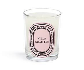 Limited edition Lilas (Lilac) candle 190G