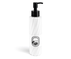 Philosykos Hand and Body Lotion
