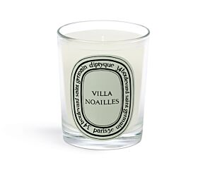 Limited edition Romarin (Rosemary) candle 190G