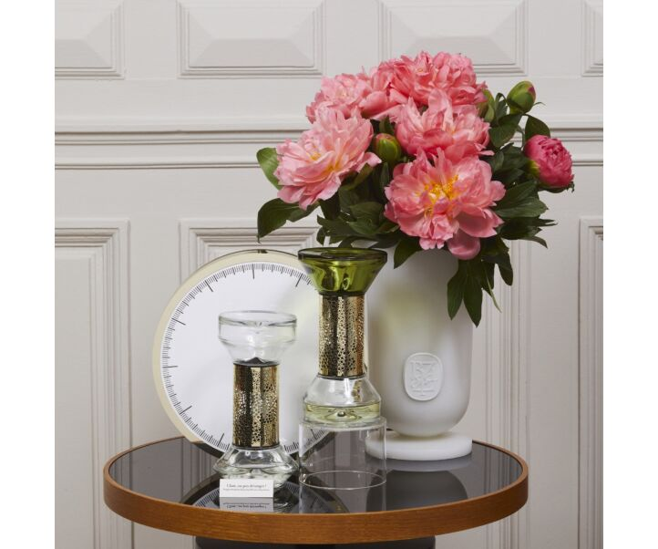 Roses Hourglass Diffuser 2.0