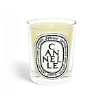 Bougie Cannelle 190g