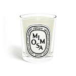 Mimosa candle 190g