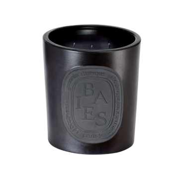 Baies / Berries candle Indoor & Outdoor