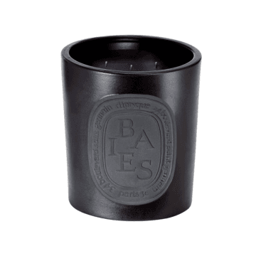 Baies / Berries candle Indoor & Outdoor 1,5kg
