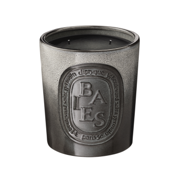 Baies / Berries Candle limited edition 1.5kg