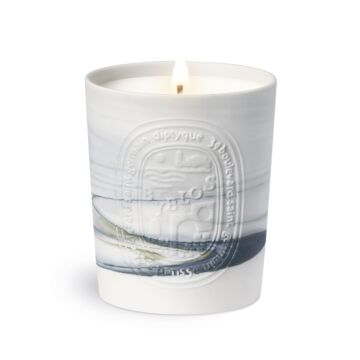 Byblos Scented candle 300g