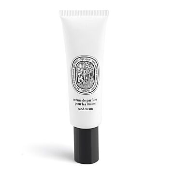 Eau Capitale Hand Cream 45 ml