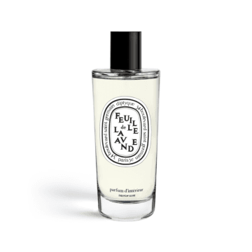 Feuille de Lavande / Lavender leaf Room spray