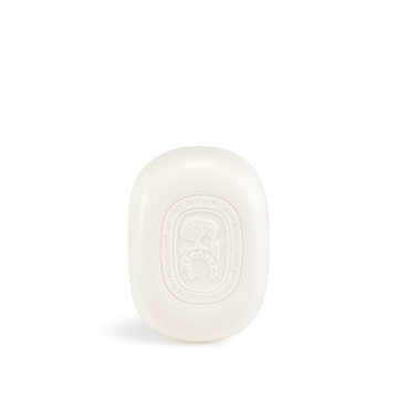Philosykos perfumed soap