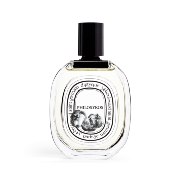 Eau de Toilette Philosykos 100ml