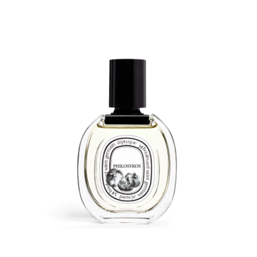 Eau de Toilette Philosykos 50ml