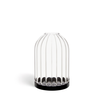 COASTED CANDLE HOLDER SMALL MODEL