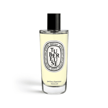 Tubéreuse / Tuberose Room spray
