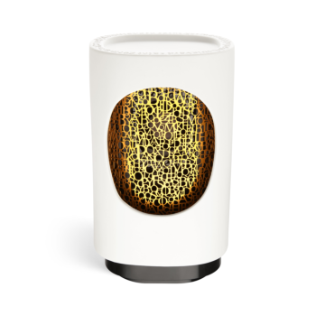 Un Air de diptyque: Home Electric diffuser