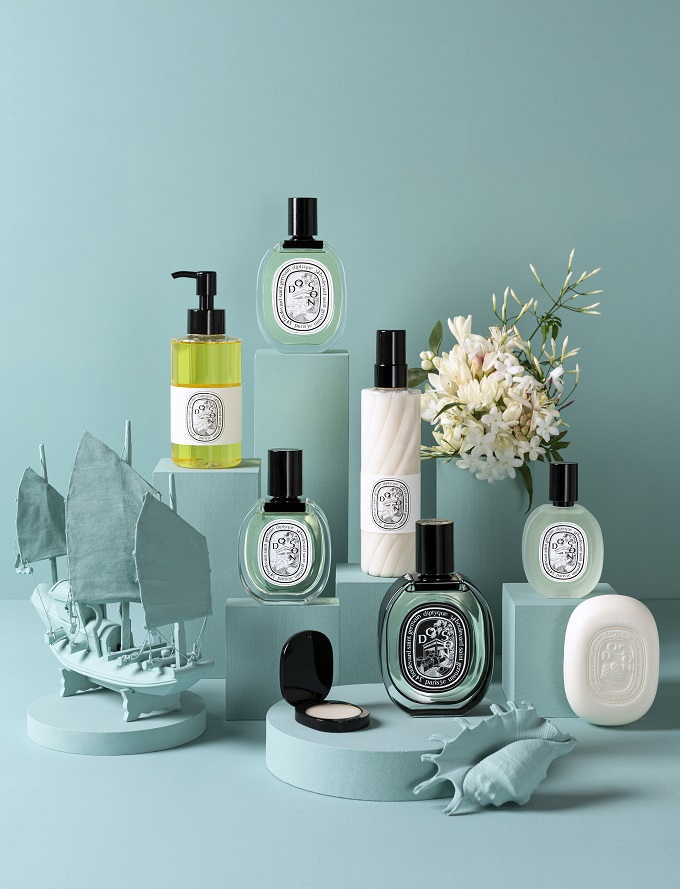 Diptyque what is a niche fragrance best niche perfume brands best perfume decant sites